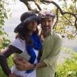 エチオピアゲシャビレッジ農園に行った気になるブログ