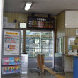 JR西日本 有年(2017.8.12) 兵庫県最古の駅舎
