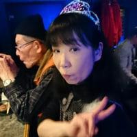 昨日の☆3月のお誕生会☆