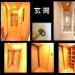 ■福岡市博多区 ■空港・高速・地下鉄 アクセス抜群 ■アクシス東平尾Ⅱ405号