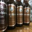 復活!田中屋のビール / Beers from Tanakaya, again!