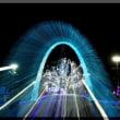 〔気まぐれ写真-79〕 木曽三川公園138タワーパーク イルミネーション