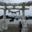 その他>珠洲の国際芸術祭に行ってきました。