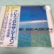『TOKYO ENSEMBLE LAB』  ブレス・フロム・ザ・シーズン