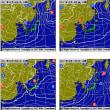 沖縄明日から暫くいい風続きそうで特に今週末は強く吹きそうです。もう一回行こっかな?