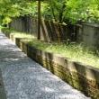 京都ミニツアー【6】