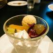カフェレストラン アウトバースト&ポンタ@栃木県那須町