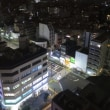 リッチモンドホテル プレミア東京押上 18 (東京都墨田区)