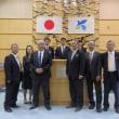 総務企画委員会 千葉県香取市を行政視察しました。