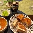 吉井町でランチ&パン屋
