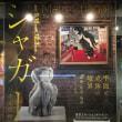 東京ステーションギャラリー 『シャガール 三次元の世界』