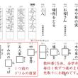 復習・先取りのための漢字マラソン(小学生)