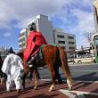 奈良・春日若宮おん祭り‼