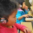 子供のパソコン教室