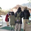 安佐動物公園 元日イベントに参加してきました