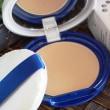 しっかりUVケアができる上に化粧直しにも使えちゃう!第一三共ヘルスケア「トランシーノ薬用UVパウダー」