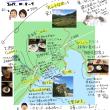 熊野の旅〜1日目〜