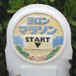 沖縄・与論移動運用報告③