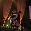 学院祭☆2013 ~part8~