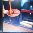 びっくり亭の焼肉を作ってみた!けど・・・