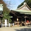産土(うぶすな)神社って知っていますか?