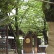 【靖国神社】11/14「日本国紀」献本 百田尚樹氏 有本香 氏 昇殿参拝…あらためて英霊に感謝。