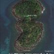 島根県隠岐諸島の無人島、国内唯一の「散骨島?」