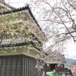 上山田温泉と美ヶ原