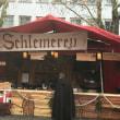 ドイツクリスマスマーケット巡りno.2