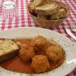 マルタ先生の 「お料理のためのイタリア語講座」が始まります(2018.9月~)+特別講座 トリエステ、今と昔 @高円寺ピァッツァイタリア