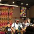 5/15(火)ichiro Chain of Blues@S.O.Ra.Fukuoka