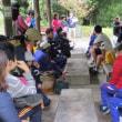 雲南市、飯石郡の合同学習会がありました!
