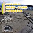 4/28和歌山県文化財センター発掘調査報告会