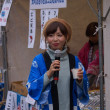 ララコープ20周年  ララフェスタ  MC・小田久美子(KTNアナウンサー)  2018・11・18