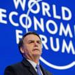 <ダボス会議>ブラジル大統領、市場開放を強調 ダボス会議で演説