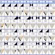 ボウリングのリーグ戦 (353)