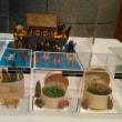 雅叙園の100段階段と目黒区立美術館