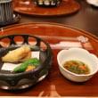 優雅なホテルライフと絶品のお食事