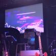月例上映会~モーションブルー横浜♬