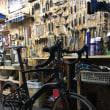 軽量フォールディング ミニ ロードバイク「CARACLE-COZ」試乗会