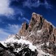 〇【極暑の夏】・・・・・登山・山登りの相違は?