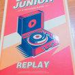 REPLAY〜SUPER JUNIOR 8th Repackage Album