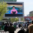 北朝鮮 弾道ミサイル発射の中止と核実験場を廃棄 !!