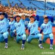 37年ぶりの日体大!(11月15日・明治神宮野球場)
