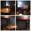 「喫茶 カルメル堂」は静寂が似合う喫茶です