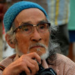 「ニッポンの噓 ~報道写真家 福島菊次郎90歳~」
