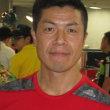 1994年の新人王 「元 横田努」が引退