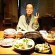 12/16ショートステイ二日目