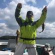 佐世保湾から大村湾へLTメバル&アラカブ釣り