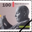 P.Hindemith(1895~1963)の作品 Vol.11